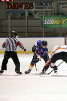 Jr Stars vs Wilds   (8) (683x1024)