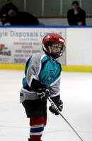 Mt. Pearl vs Teepees squirts 2014 (10) (666x1024)