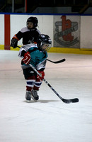 Mt. Pearl vs Teepees squirts 2014 (1) (665x1024)