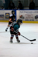 Mt. Pearl vs Teepees squirts 2014 (2) (679x1024)