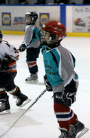 Mt. Pearl vs Teepees squirts 2014 (6) (669x1024)