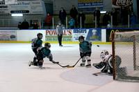 Mt. Pearl vs Teepees squirts 2014 (12) (1024x683)