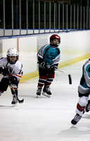 Mt. Pearl vs Teepees squirts 2014 (15) (656x1024)